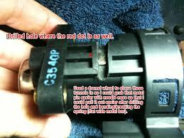 pontiac grand am security passlock problems page 27 u2014 car forums