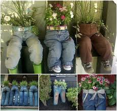 Pinterest Gardening Crafts - 56 best garden craft ideas images on pinterest gardening plants