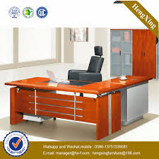 Office Table Design by Lastest Office Table Design In Wood Wooden Office Table Design Ns