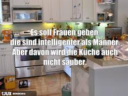 frauenwitze küche gehören eindeutig in der küche