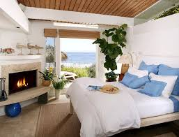 best 25 tropical bedroom decor ideas on pinterest tropical