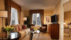 2 bedroom suite new orleans french quarter new orleans hotel suites with jacuzzi omni royal orleans
