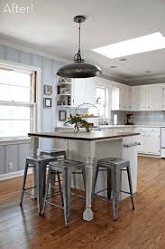 how to build a kitchen island with seating kitchen islands and seating