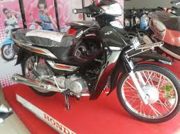 honda dream c125 2014 khmer motor