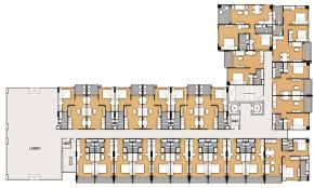 Luxury Condo Floor Plans Building D Floor Plans Club Royal Wongamat Official Site