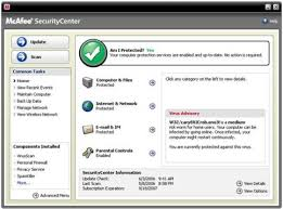 mcafee antivirus full version apk download one year free registration key for mcafee virusscan plus