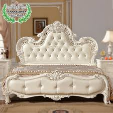 sears bed frames on metal bed frame and lovely princess bed frame