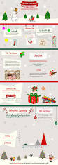 funny christmas cards u0026 gifts a seasonal infographic visual ly