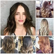 scene haircuts for curly hair scene haircuts for medium length hair curly