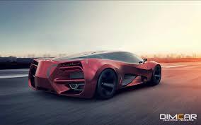 concept cars 2014 lada concept cars 2014 sharenator