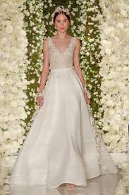 wedding dress 2015 fall 2015 wedding dresses best fall wedding gowns at bridal
