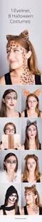 873 best halloween images on pinterest halloween makeup