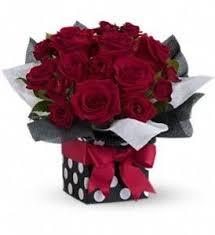 houston flower delivery die besten 25 flower delivery houston ideen nur auf