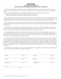 sample contract of sale of car keys professional resumes sample