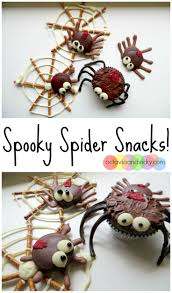 130 best snacks for images on pinterest kid snacks