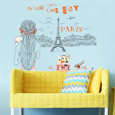 Design Wall Stickers Popular Simple Wall Design Buy Cheap Simple Wall Design Lots From