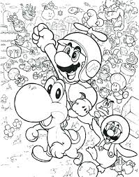 coloring pages 4u earth day coloring pages super coloring games coloring page super bros video games free