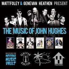 Willie Hutch The Glow Mp3 Mp3 Mix Depository Sponsored By Jackstraw Page 39