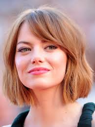 awesome bob haircuts ten awesome things you can learn from hairstyles bob