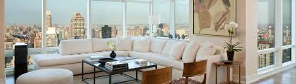Home Interior Design Tampa Carol Schwartz Funk Interior Design Tampa Fl Us 33606
