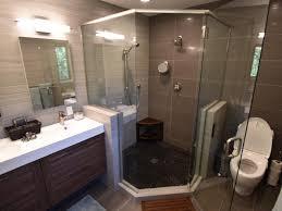 bathroom remodeling gallery post bathroom remodel photo gallery devine bath