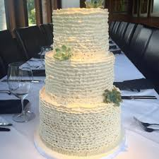 Wedding Cake Ideas Rustic Wedding Cakes Houston Dolce Designs