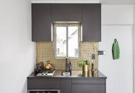 efficient apartment a glamorous studio apartment in auckland that feels like a one