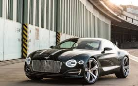 onyx bentley interior 2017 bentley continental gt redesign car definition luxcars