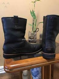 353 best uggs 3 images 45 ugg australia reviews and complaints pissed consumer