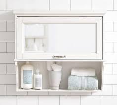 Bathroom Wall Cabinet Espresso Chapter Bathroom Wall Cabinet Espresso Walmart For Cabinets