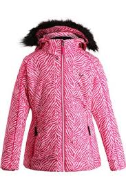 dare 2b kids u0027 ski suits compare prices and buy online