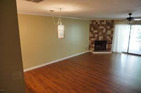 Laminate Flooring Wilmington Nc 3972 Echo Farms Boulevard Wilmington Wilmington 28412 Nc Home