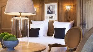 chambre romantique hotel hôtel la ferme siméon hôtel romantique à honfleur