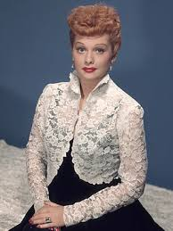 Lucille Ball Images Lucille Ball Top 10 Redheads Time
