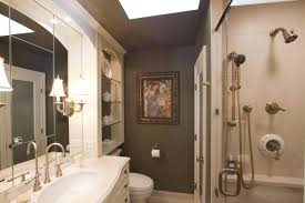 bathroom doorless walk in shower ideas building a walk in shower