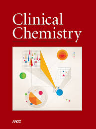 chemistry 4 supplement and laboratory manual rapid diagnosis of aneuploidy by high resolution melting analysis