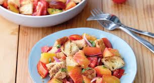 si e auto guardian pro groupe 123 kiddy panzanella with heirloom tomatoes dierbergs markets