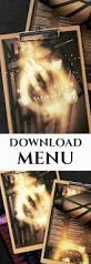 Sarah Wiener Esszimmer Berlin Die Besten 25 Kreidetafel Restaurant Ideen Auf Pinterest