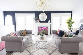 home decor blogs to follow eight colorful home decor blogs to follow dimples and tangles