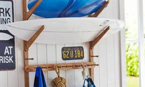 chambre surf design deco chambre surf 26 metz deco chambre deco chambre