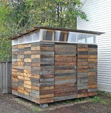 small wood garden shed best garden shed images on potting sheds
