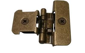 kitchen cabinet replacement hinges cabinet hinges for cabinets exuberant hardware handles for