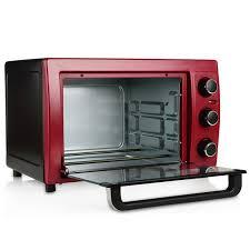 Toaster Oven Bread Aliexpress Com Buy Vosoco Electric Oven Degree Mini Bread Oven