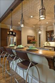 Discount Kitchen Table And Chairs by Kitchen Dining Table Cheap Kitchen Tables Kitchen Table And