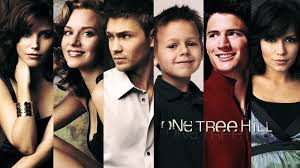 petition netflix bring one tree hill back to netflix change org