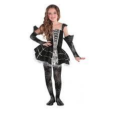 Gothic Ballerina Halloween Costume Kate Middleton U0027s Mum Carole Attacked U0027sexualised U0027 Halloween