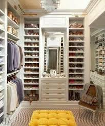 schlafzimmer planen begehbarer kleiderschrank planen 50 ankleidezimmer schick