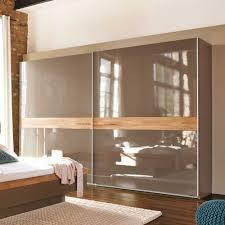 Schlafzimmerschrank Cantus Funvit Com Begehbarer Schrank Aus Paletten