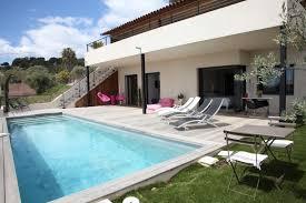 chambre d hotes bandol particulier loue chambres dans villa bord de mer et plages et