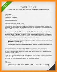 10 sample of a professional cover letter dtn info